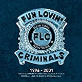 Fun Lovin' Criminals - 1996-2001