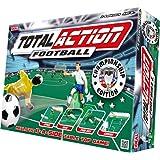 John Adams Total Action Football Game