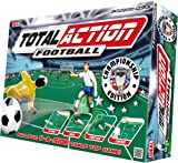 John Adams Total Action Football Game