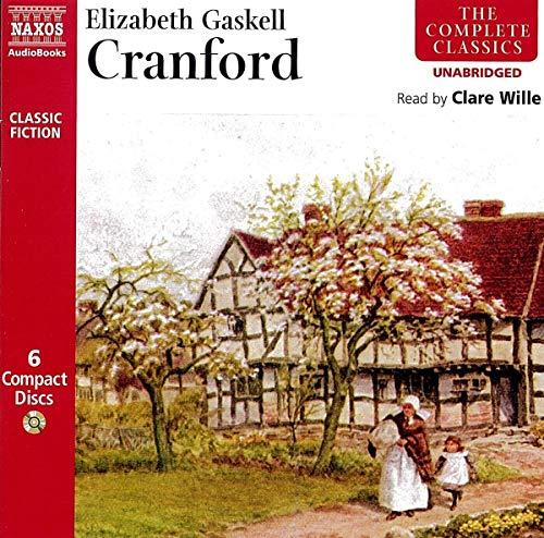 Cranford (Complete Classics)
