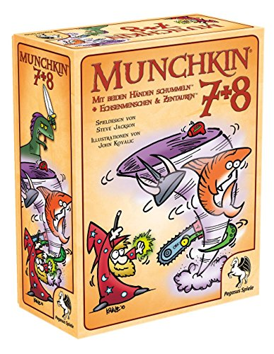 pegasus-spiele-17226g-munchkin-7-8