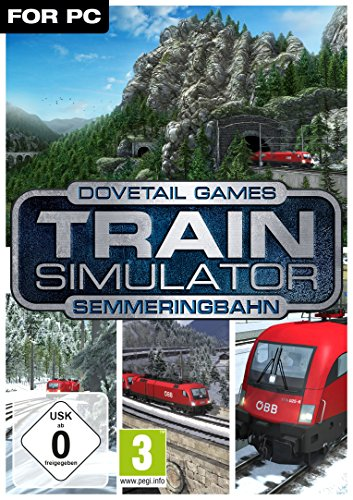 semmeringbahn-murzzuschlag-to-gloggnitz-route-add-on-pc-code-steam