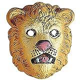 WIDMANN León de la máscara de
