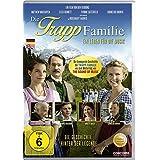 Die Trapp Familie-Ein Leben Fr die Musik