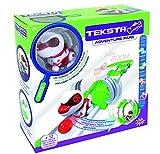 Splash Toys – Juego Interactivo motorizado
