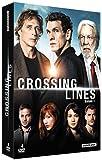 Crossing Lines - Saison 1