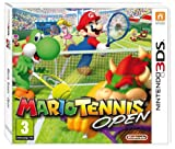 Cheapest Mario Tennis Open on Nintendo DS