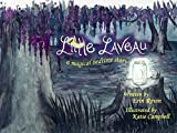 Little Laveau - a Magical Bedtime Story (English Edition)