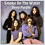 Smoke On The Water Live (Smoke On The Water Live - Deep Purple)
