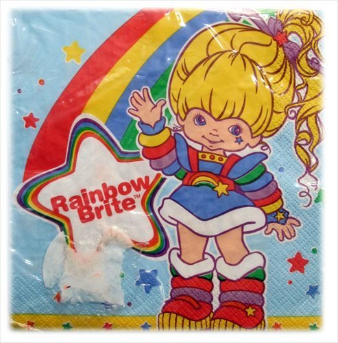 rainbow-brite-large-napkins-16ct