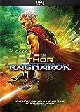 Thor: Ragnarok [Edizione: Stati Uniti]