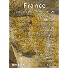 FRANCE:LANGUEDOC-ROUSSILLON