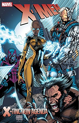 x-men-x-tinction-agenda