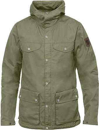 Fjallraven Men's Greenland Jacket M Sport Jacket