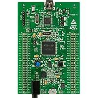 Plaque de circuit kit de découverte STM32F407G-DISC1avec MCU modèle STM32F407VG de STM32 by ST