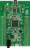 STM32por STTM stm32F407g-disc1descubrimiento Kit con stm32F407vg MCU
