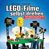 LEGO® selbst drehen: