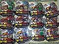 Bakugan Superassault Pack von Giochi Preziosi