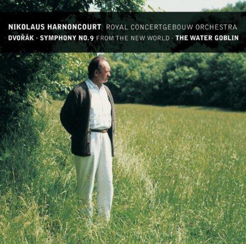 Sinfonie 9 -