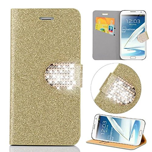 momdad-smartphone-samsung-galaxy-note-2-n7100-protection-coque-luxury-prime-similicuir-cuir-coque-et
