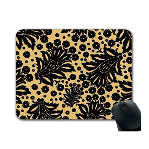 Helen Chen Steampunk Comfort Mouse Pad Tapete machen eigene Maus Pad Mitte-Größe
