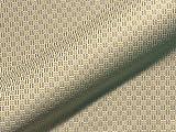 Raumausstatter.de Möbelstoff Manhattan FR 625 Karomuster