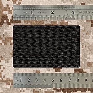 ACU USA American Drapeau Spartan Molon Labe Subdued Morale Tactical Brodé Broderie Fastener Écusson Patch
