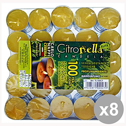 set-of-8-candles-citronella-chafing-100-pieces-garden-furniture