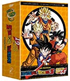 Dragon Ball Z - Dragon Ball Z, collezione completa [DVD]