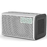 [Upgrade Version] GGMM E3 Multiroom Lautsprecher Mit Amazon Alexa Intergriert