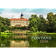 Fontane 2018