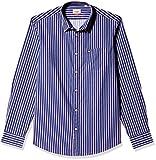 Arrow Sports Men's Casual Shirt (8907163...