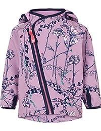 Racoon Baby Girls' Jacket