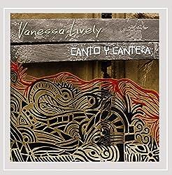 Canto Y Cantera