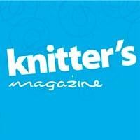 Knitter's Magazine