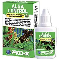 Prodac Alga Control 30ml Antialgas