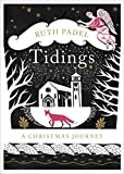 Tidings: A Christmas Journey