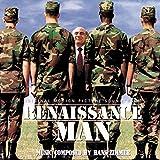 Renaissance Man (Original Motion Picture Soundtrack)