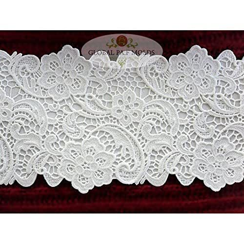 lace moulds for wedding cakes new lace mold 025 cake decorating supplies 16689