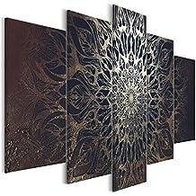 Wanddeko Wohnzimmer | Suchergebnis Auf Amazon De Fur Wanddekoration Gold