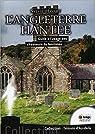L'Angleterre hantée - Guide à l'usage des chasseurs de fantômes par Havart