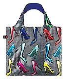 POP High Heels Bag: 50x42 cm