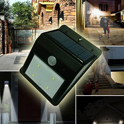 lzndeal-eclairage-exterieurlumineux-de-solaire-electriqueeclairage-etanche-de-securite-exterieurecla