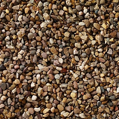 20mm-pea-gravel-pea-shingle-25kg-bag-free-delivery-above-50