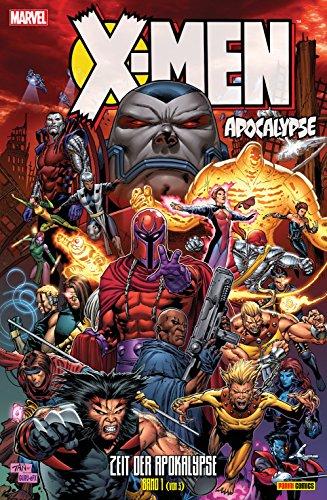 x-men-apocalypse-vol-1-zeit-der-apokalypse-1-von-3