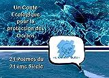 Telecharger Livres L Enfant Bleu conte du 21eme siecle sur la protection des Oceans vie vagues et surf (PDF,EPUB,MOBI) gratuits en Francaise