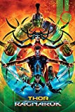 Close Up Marvel Thor Ragnarok Poster (61cm x 91,5cm)