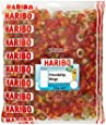 Haribo Friendship Rings 3 Kg