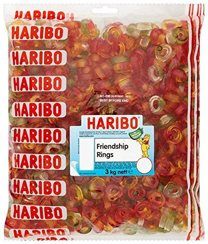 haribo-friendship-rings-3-kg