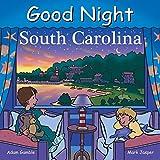 Best Carolina Aquariums - Good Night South Carolina Review